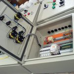 elektro-orman-semiranje-izrada