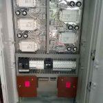 elektro-razvodni-ormar