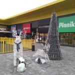 Led-novogodisnja-rasveta-irvas-jelka