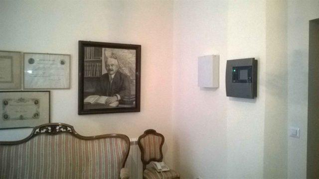 muzej-jovana-cvijica-rasveta-izrada