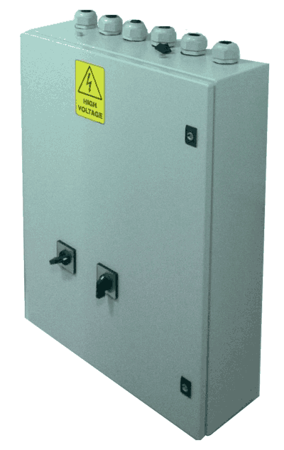 elektro-razvodni-orman-3