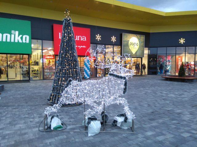 led-novogodisnja-dekoracija-irvas-svetiljke