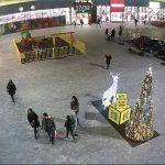 novogodisnja-rasveta-beograd-irvas